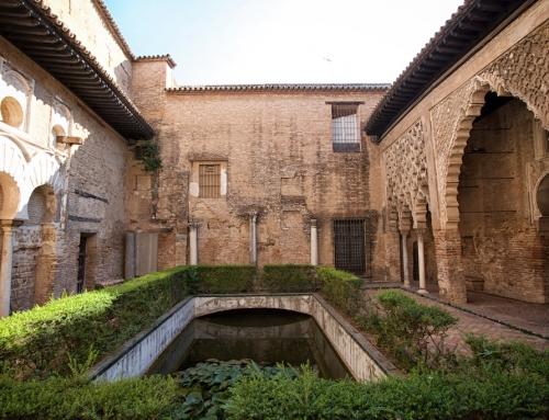 Sevilla touristisch